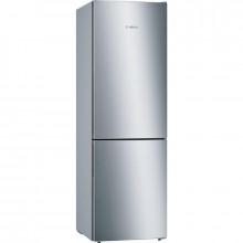 Bosch Serie | 6 KGE36ALCA