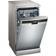 Siemens iQ300 SR23EI28ME