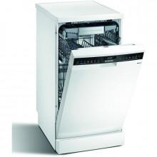 Siemens iQ500 SR25ZW11ME