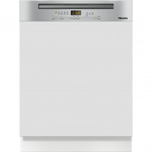 Miele G5210 SCi ED/CLST
