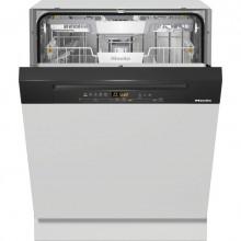 Miele G5210 SCi OS