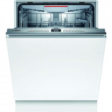 Bosch Serie | 4 SMV4EVX14E