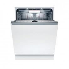Bosch Serie | 8 SMV8YCX01E