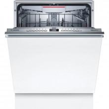 Bosch Serie | 4 SMH4ECX14E