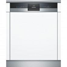 Siemens SN53ES14CE