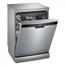 Siemens iQ500 SN25ZI55CE