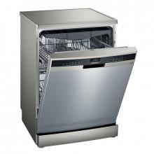 Siemens iQ300 SN23EI14CE