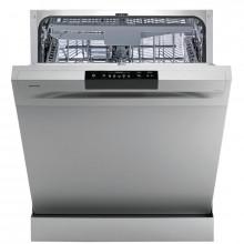 Gorenje Essential GS620C10S