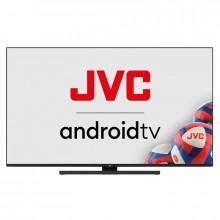 JVC LT-58VA8035