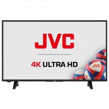 JVC LT-58VU3005