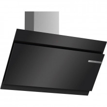 Bosch Serie | 6 DWK98JM60