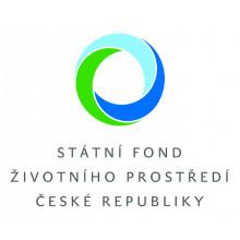 Státní fond životního prostředí (SFŽP) Kotlíková dotace